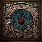 The Chairman [Vinyl-EP] [Vinyl LP]