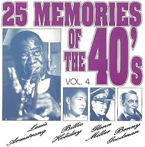 various -  Jukebox Hits Of 1950