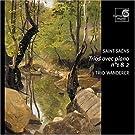 Trios avec Piano 1 & 2