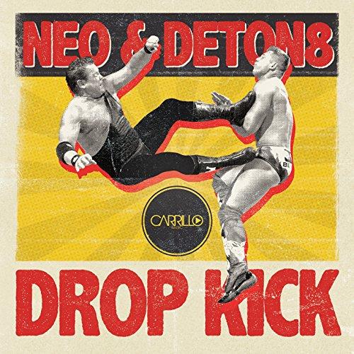 Drop Kick -