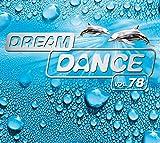 Various: Dream Dance Vol.78 (Audio CD)