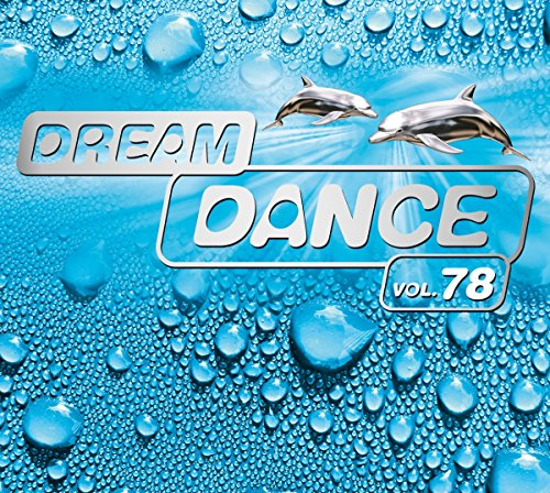 Dream Dance Vol.78
