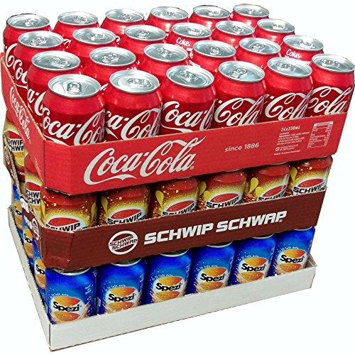 coca-cola-original-spezi-schwip-schwap-je-24-x-033l-dose-xxl-paket-72-dosen-gesamt