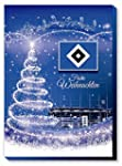 Hamburger SV, HSV Adventskalender, We...