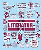 Das Literatur-Buch: Wichtige Werke einfach erklärt -