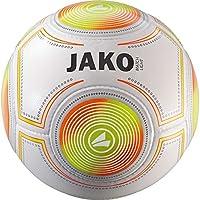 JAKO Lightball Match Ball
