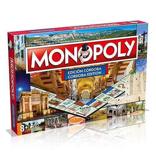 Monopoly - Córdoba