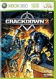 Crackdown 2 (Xbox 360) [Edizione: Regno Unito]