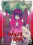 Produkt-Bild: Wolf's Rain, Vol. 03