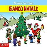 Dove sei Babbo Natale? (feat. Enzo Iacchetti)