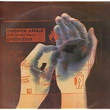 Protection [Vinyl Single]