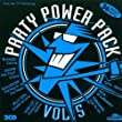 Party Power Pack Vol.5
