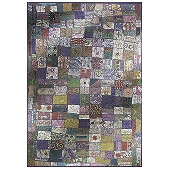 jannelli & zorros–Panel Siddharta de Mylar 5073121Heritage