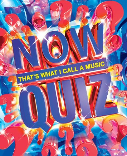 Now That S What I Call Music Q [Edizione: Regno Unito]