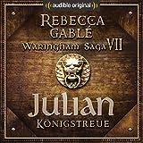 Julian - Königstreue: Das Spiel der Könige 1