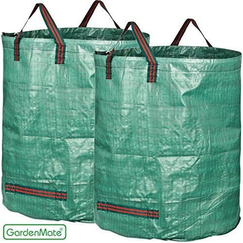 GardenMate 4260313266142