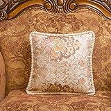 Longless biancheria per la casa divano auto cuscino cuscini sul cuscino letto