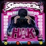 HAK [Explicit]