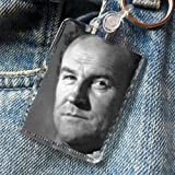 Seasons COLM MEANEY - Original Art Keyring #js002
