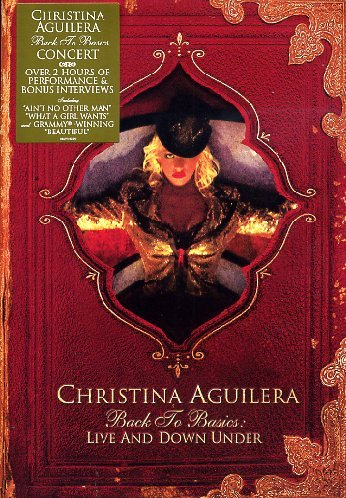 christina-aguilera-back-to-basics-live-and-down-under-dvd