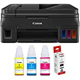 Best Ink Tank Printer under 15000 in India - 2020 Review 7