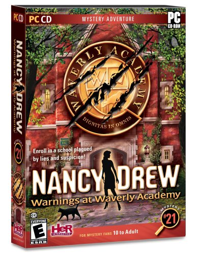 nancy-drew-warnings-at-waverly-academy-pc-cd