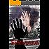 Fermami (Io sono Alessandro Vol. 1)