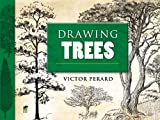 Image de Drawing Trees