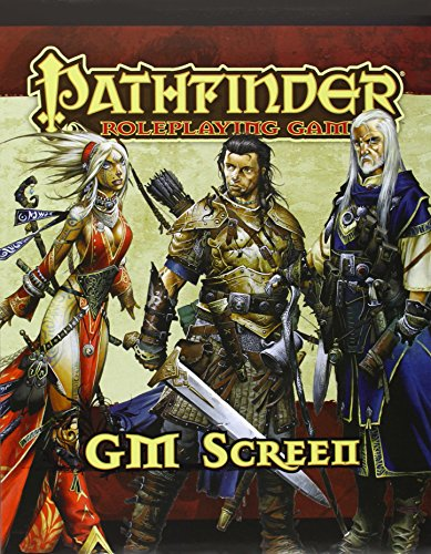 pathfinder-roleplaying-game-gms-screen