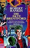 Die Akte Brentford