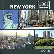 New York en 1001 photos