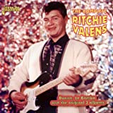 Complete Ritchie Valens [Import anglais]