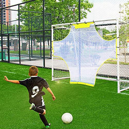 Papay Entrenamiento De Fútbol Fútbol Meta Ropa Juvenil