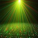 Suger-LIGHTProjektor Licht Projektion Lampe Sternenhimmel Solar Energie Rasen Draussen Wasserdicht Fee Himmel Sterne Bunt Karneval Dekoration für Garten Garten
