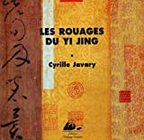 Les rouages du yi jing