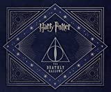HARRY POTTER: THE DEATHLY HALLOWS DELUXE STATIONERY SET (Insights Deluxe Stationery Sets)