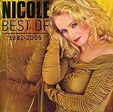 Songtexte von Nicole - Best of 1982-2005
