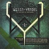 Songtexte von Wisin & Yandel - El dúo de la historia, vol. I