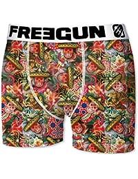 Freegun boxer homme - P39