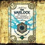 The Warlock: The Secrets of the Immortal Nicholas Flamel, Book 5