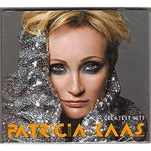 PATRICIA KAAS Greatest Hits 2 CD
