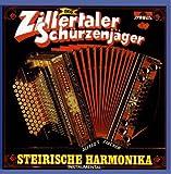 Steirische Harmonika (Instrumental) -