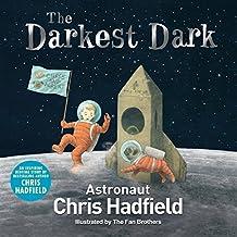 The Darkest Dark (English Edition)