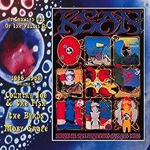 Live at the Avalon Ballroom 19 [Vinyl LP]