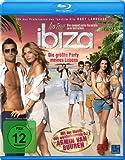 Loving Ibiza Die größte kostenlos online stream