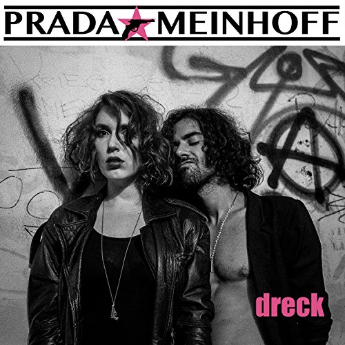 Dreck-Explicit
