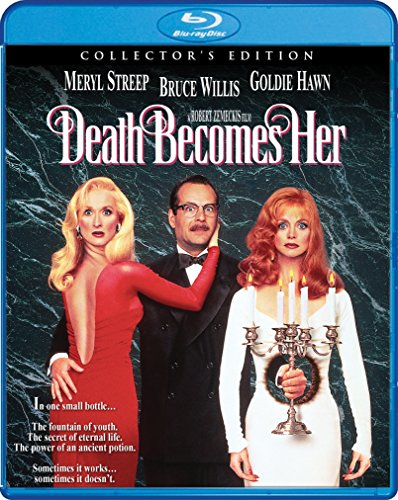 death-becomes-her-collectors-edition-blu-ray