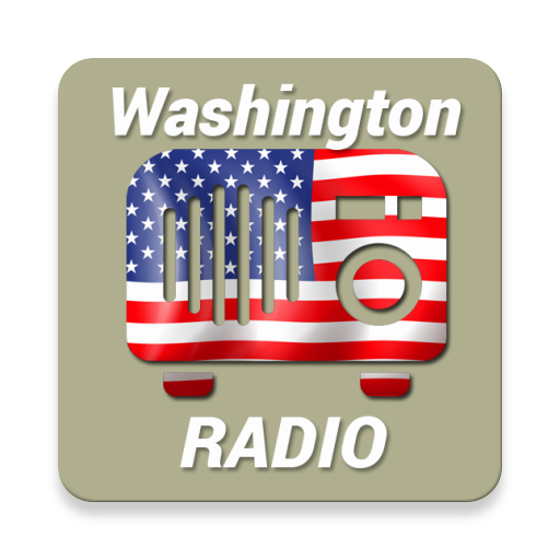 washington-internet-radio-free