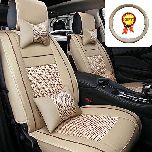 set-completo-di-coprisedili-universali-super-pdr-10pcs-set-coprisedili-auto-pu-leather-ice-silk-copr