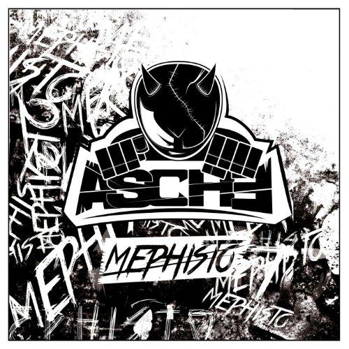 Mephisto (feat. Fard) [Explicit]